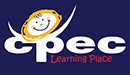 CPEC Learning Place
